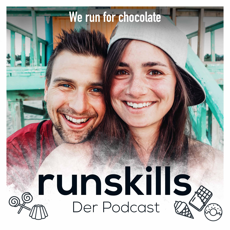 """#30 Mit dem Verein """"Es tut nicht weh"""" wandert der Müll vom Berg ins Tal – Interview mit Renate Steinacher"""